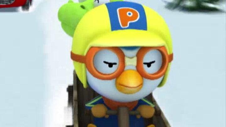 Watch pororo the little penguin episodes season 4 tv guide season 4 episode 10 altavistaventures Gallery