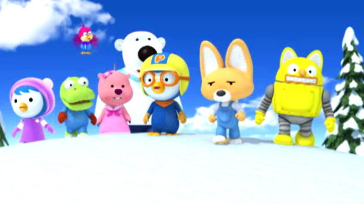 Watch pororo the little penguin episodes on ebs season 4 tv guide season 4 episode guide altavistaventures Image collections