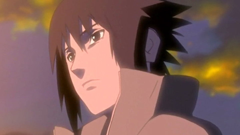 Watch Naruto Shippuden Episode 140 English Dub Online  - plasguiroca gq