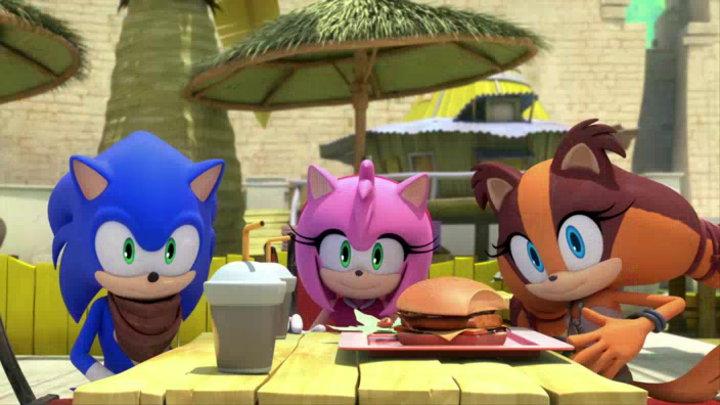 watch sonic boom season 1 episode 23 late fees on 2015 tv guide