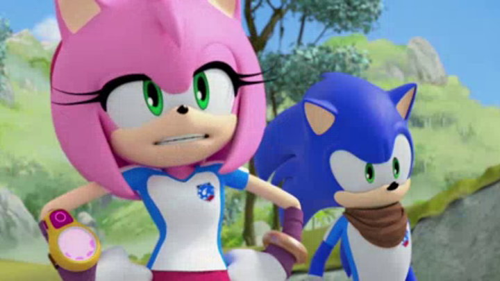 watch sonic boom season 2 episode 39 victory on 2017 tv guide